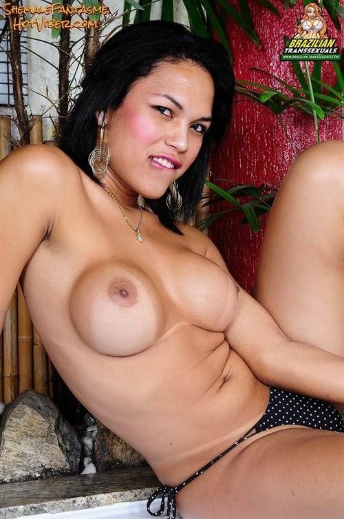 Shayara Hugarts
