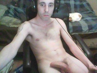 ttbm, bites, black, rebeux, cock, dick, sperme, uro, mec, nus, sex, enorme, taouage, percing,