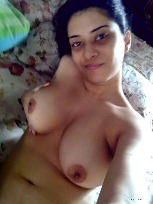 Desi Sexy Hotties