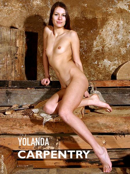04/04/2005 - Yolanda