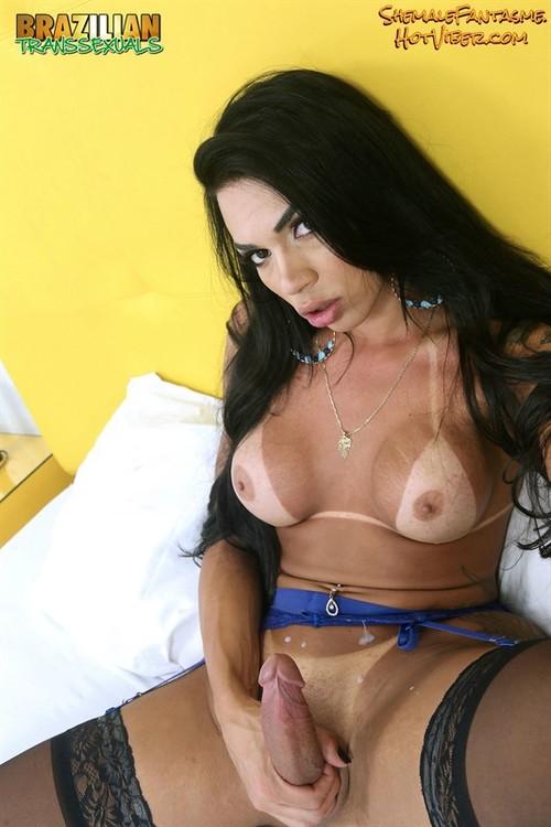 Bianca Reis (set 6)