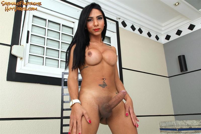 Yasmin Dornelles