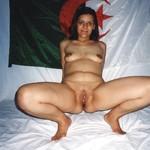 UN VOYAGE AVEC DES FEMMES EXOTIQUES