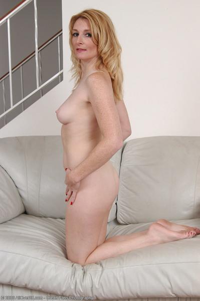 208 - Ashley Anderson