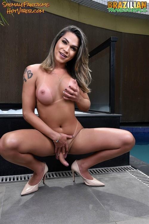 Amanda Fialho (set 8)