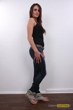 Oxana (26) 03/03/2012