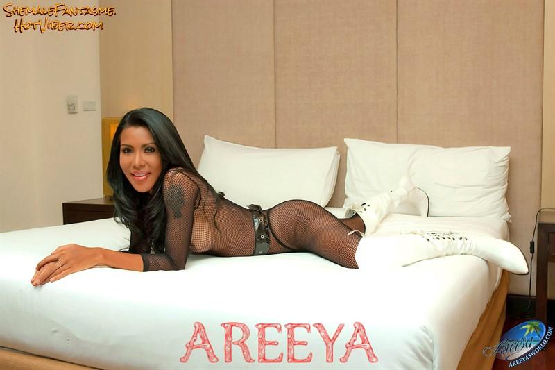 Areeya