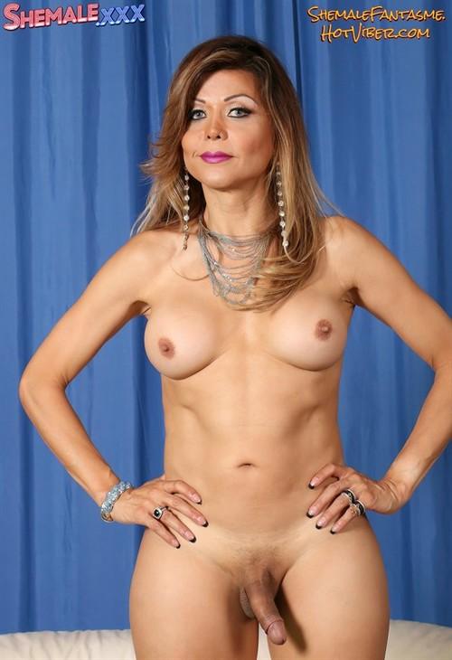 Johanna Bardin (set 3)