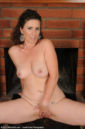 Tammy Sue