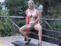 video 174