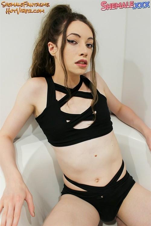 Sasha De Sade (set 9)