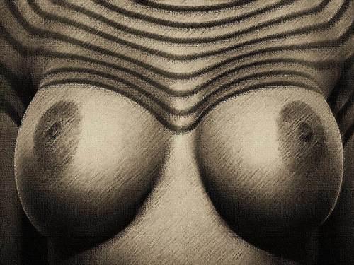 Galerie Pastel 1 : Dunes