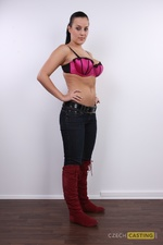 Marketa (21) 26/12/2011