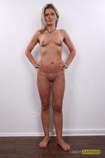 Lenka (39) 26/01/2012
