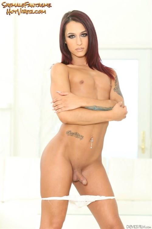 Khloe Kay (set 2)