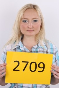 Zuzana - 31/10/2011