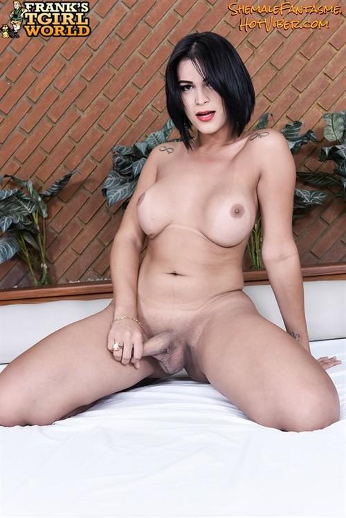 Agatha Melo (set 2)