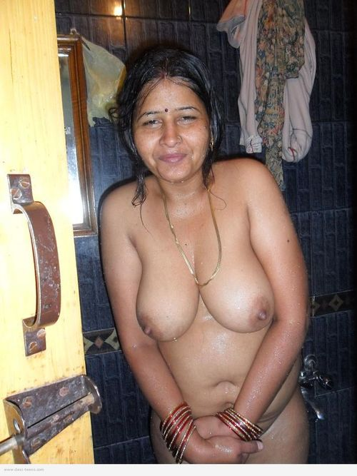 Indian Getting Hot & Dirty