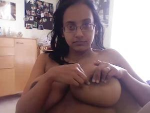 Indian Hot Girls