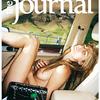 Elisa Sednaoui pose nue dans un magazine!