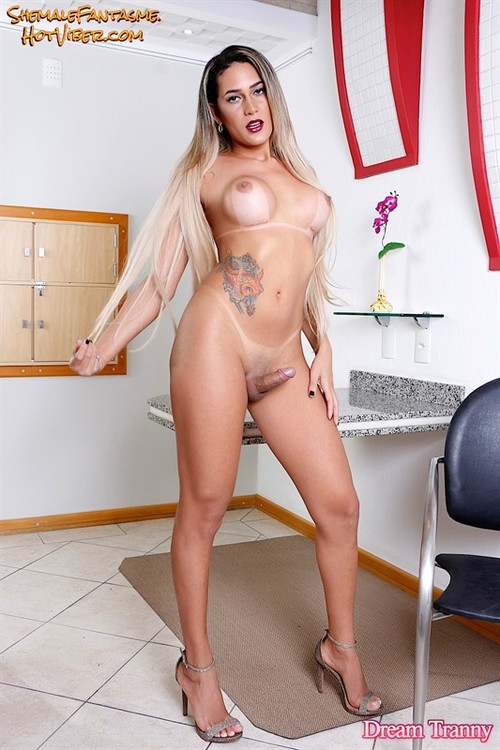 Bella Atrix (set 10)