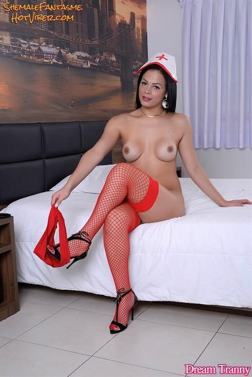 Bruna Castro (set 5)