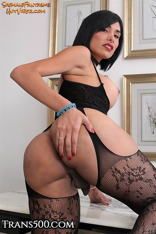 Taiira Navarrete (set 4)