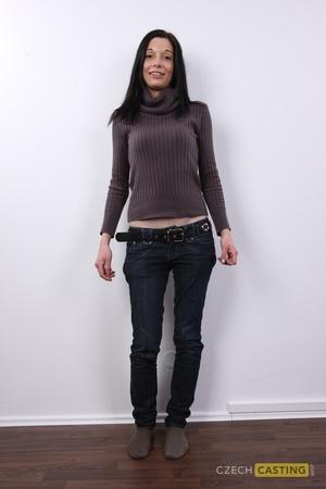 Michaela (24) 14/01/2012