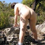 [167] ma grosse truie