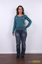Sona (22) 30/10/2011