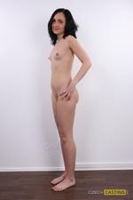 Eva (20) 16/02/2012