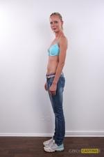 Michele (30) 27/03/2012