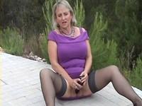 video 173