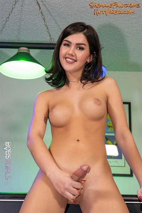 Daisy Taylor (set 6)
