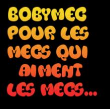 BoByMeC