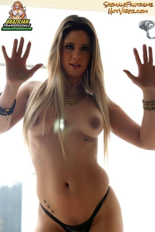 Nicole Bahls (set 4)