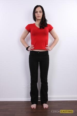 Andrea (24) 06/12/2011