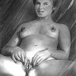 propositions portrait erotique
