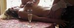 Candaulisme et vie sexuelle partagée