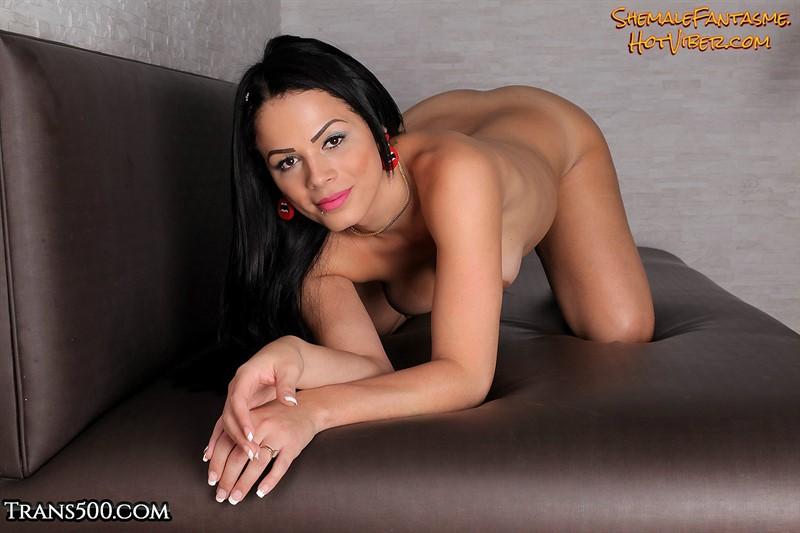 Bruna Castro (set 2)
