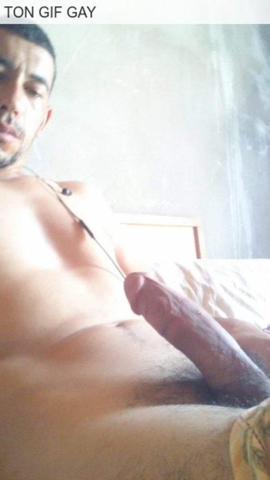 beaux, mecs, sexy, ttbm, entier, nus, suce, fellation, sodo,