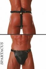 Photos de lingerie hommes