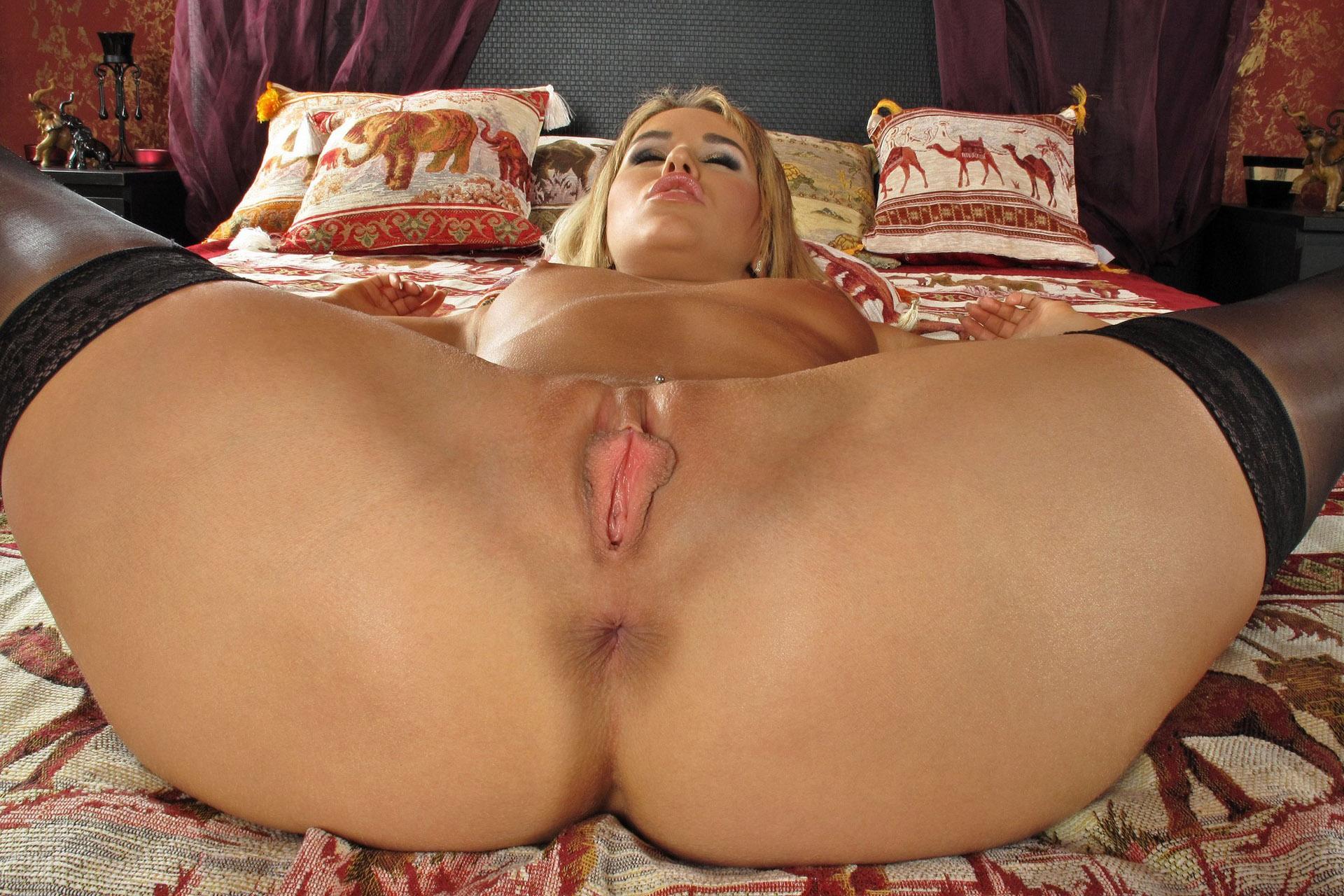 женщины раком фото крупным планом зрелую женщину