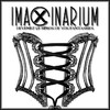imaginariumX